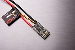 EMAX Lightning 30 Amp ESC With BL Heli